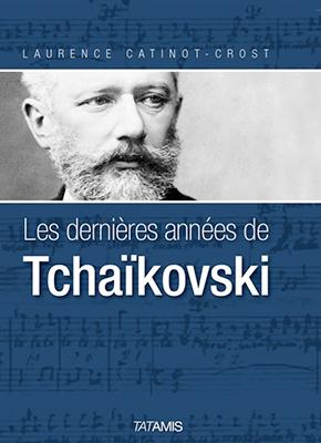 tchaikovsky_tatamis_livre_catinot-crost
