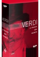 coffret_DVD_Verdi_belairclassiques.coffret