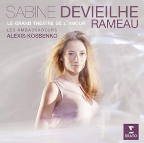 Devieilhe_sabine_ERATO_rameau_theatre_amour_ambassadeurs