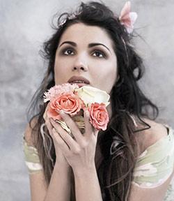 Netrebko_anna_diva_opera_musique_classique_cd
