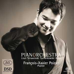POIZAT_francois_Xavier_piano_cd_liszt_petrouhcka_bizet