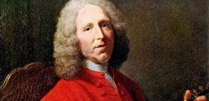 Jean-Philippe Rameau à Paris