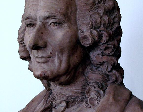 L'année Rameau 2014
