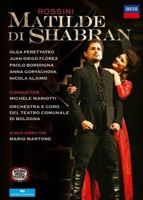 Rossini-Matilde-Di-Shabran_Olga-Peretyatko-Mario-Martone-Juan-Diego-Florez,images_big,28,0743816-1