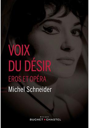Schneider_michel_voix_du_desir_buchet_chastel_musique