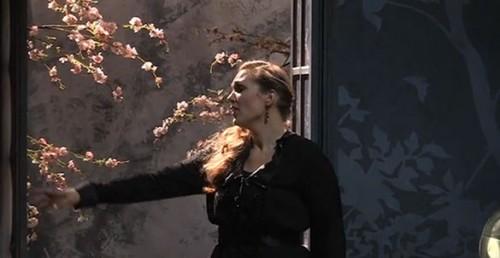 Smetana_deux_veuves_ANO_opera