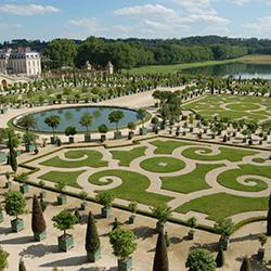 Versailles enchanté