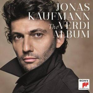 Jonas_Kaufmann_verdi_ album_Sony classical