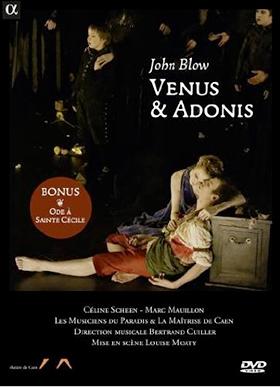 blow_venus_adonis_dvd_alpha_cuiller_scheen_mauillon