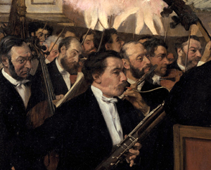 degas_opera_orchestre_comptes_rendus_382