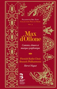 dollone_max_cantates_prix_de_rome_niquet