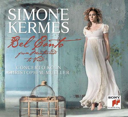 kermes_simone_bel_canto_sony_classical_bel_canto