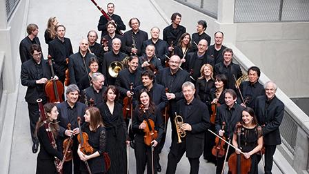 musiciens_orchestre_chambre_paris