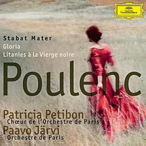 poulenc_petibon_stabat_Mater_gloria_jaarvi_orchestre-de-Paris_1-cd-Deutsche-Grammophon