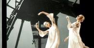 teshigawara_Kylian_brown_opera_garnier
