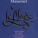 Massenet : Le Mage