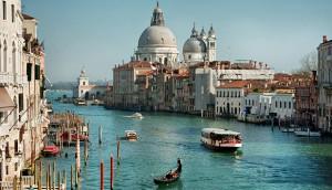 Venise, foyer de l'opéra baroque, ressuscite Cavalli