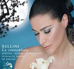 Bartoli Cecilia_Sonnambula_bellini_oiseau_lyre