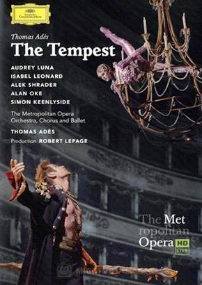 ADES_tempest_dvd_dg_keenlyside