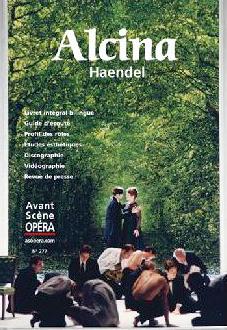 Alcina_avabt_scene_opera_277_opera_haendel_handel