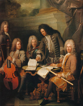 Bouys_musiciens_louis_XIV_Reunion_de_musiciens_Bouys-1