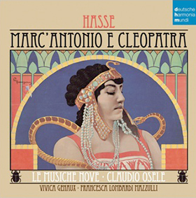 Hasse_cleopatra_genaux_DHM