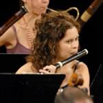 JOA_jeune_orchestre_atlantique