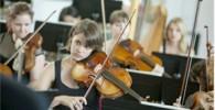 JOA_orchestre_violoniste