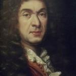 Lully_versailles_portrait