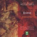 RAMEAU_zoroastre_cd_christie_ERATO