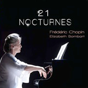 Sombart_chopin_21_nocturnes_cd_resonnance
