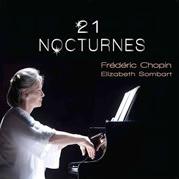 Sombart_chopin_21_nocturnes_cd_resonnance