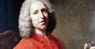 Rameau 2014 : les Grands Motets par Bruno Procopio, William Christie