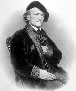 Wagner-assis_290-1