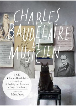 baudelaire_musicien_universal_3cd