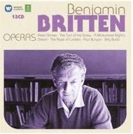 britten_operas_erato_13_cd