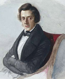 chopin_arte_200-ans_soiree_speciale_television_arte-Frederic_Chopin