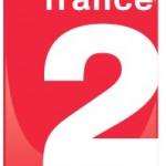 france2-logo_2013