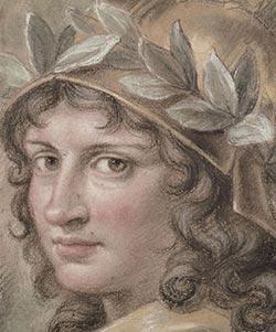 louis_XIV_alexandre_Versailles_baroque_musique