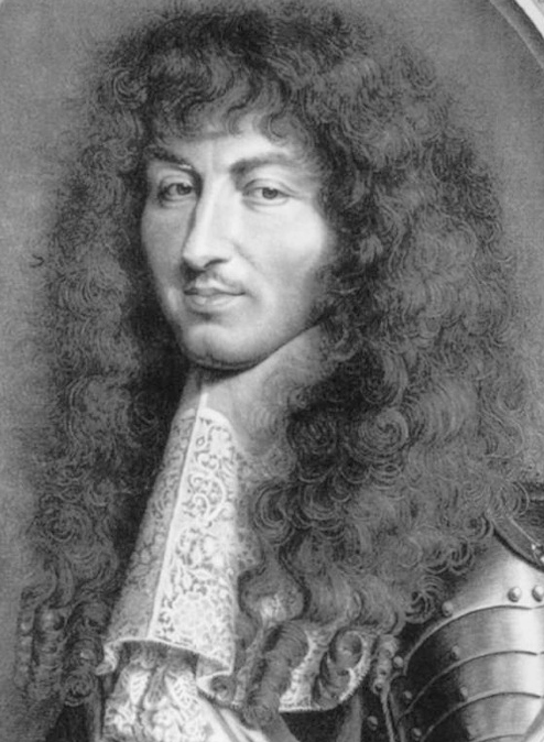 louis_XIV_portrait