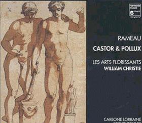 rameau_Castor_pollux_Christie
