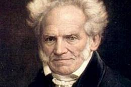 schopenhauer---schopenhauer-wagner