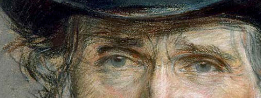 http://www.classiquenews.com/wp-content/uploads/2013/11/verdi_yeux_bandeau_535.jpg