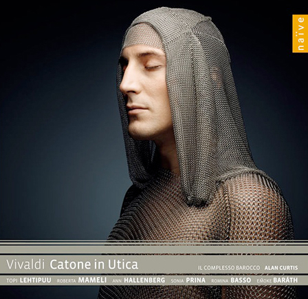 vivaldi_catone_utica_naive_cd_naive_curtis