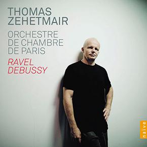 zehetmair_ravel_debussy_naive_orchestre_chambre_paris