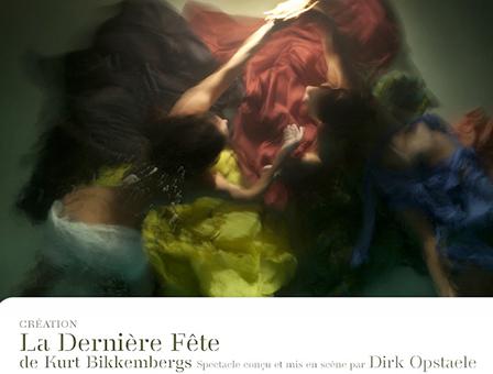 ANO_derniere_fete_opstaele_bikkembergs