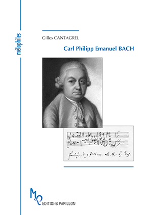 BACH_CPE_Cantagrel_Melophiles_Editions_Papillon