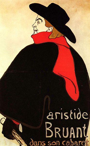 BRUAND_aristide_371px-Henri_de_Toulouse-Lautrec_003
