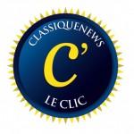 CLIC_macaron_20dec13