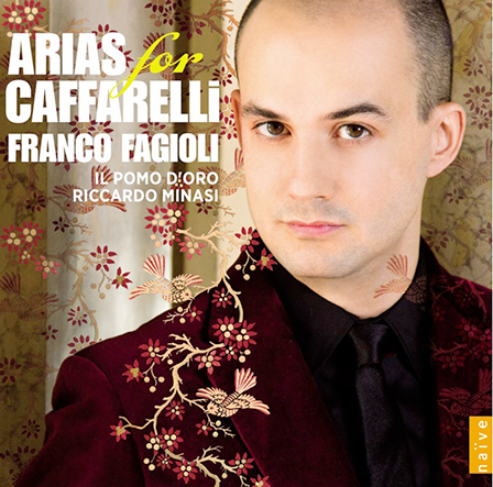 Fagioli_franco_caffarelli_arias_for_cd_naive